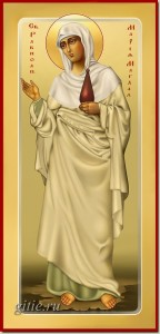 34-2-Sv.Mariya