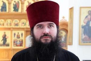 Протоиерей-Андрей-Новиков
