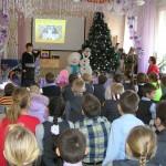 Презентация о Рождестве